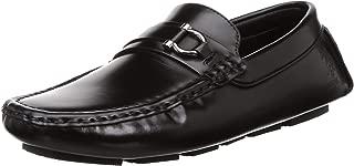 US Polo Association Men's Cronus Driving Shoes