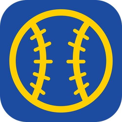 Milwaukee Baseball Schedule