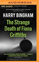The Strange Death of Fiona Griffiths: 3