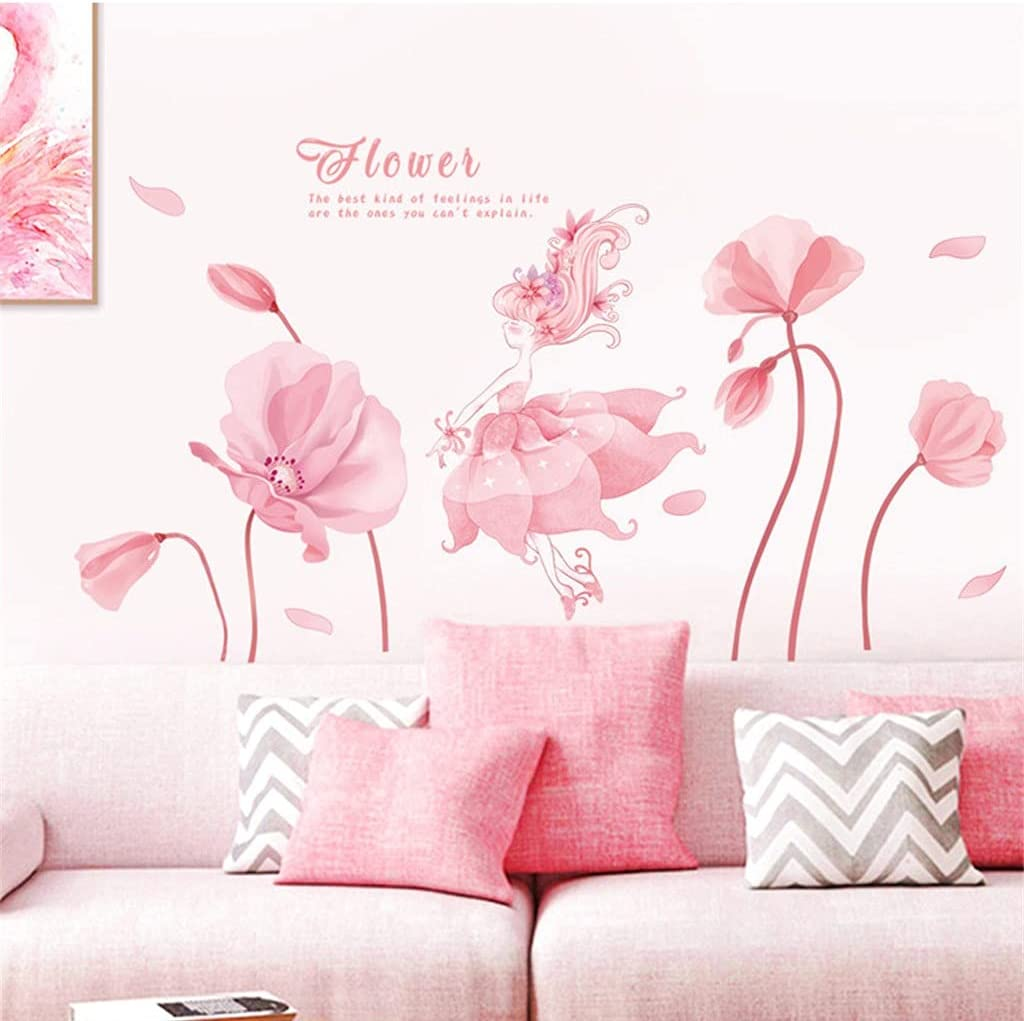 GPPZM Wall 67% OFF of fixed price Max 69% OFF Sticker Living Room Bedroom Sofa Background Decor Wal