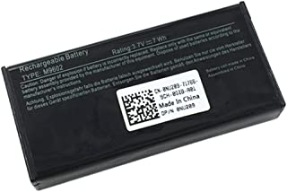 dell poweredge r710 raid controller battery replacement