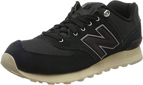 New Balance 574, Sneaker a Collo Basso Uomo