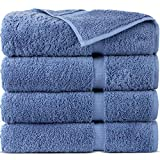 10 Best Quality Bath Towels