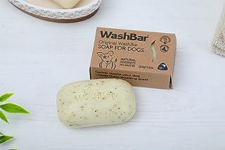 Pan Emirates Original Washbar For Pets - 100gm