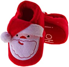christmas boots for kids