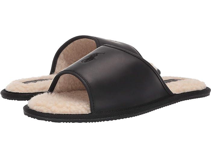 Polo Ralph Lauren Antero Slipper