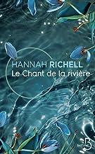 Le Chant de la rivière