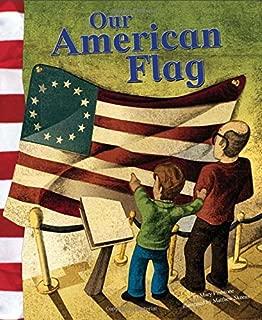 Best american flag clouds Reviews