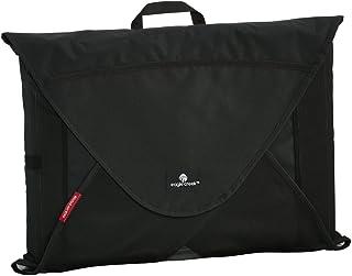 Eagle Creek Pack-It Garment Folder Packing Organizer, Black (L)