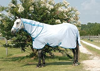 amiGO Bug Rug Fly Sheet