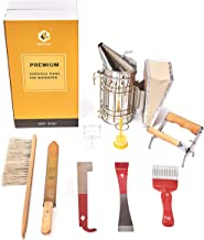 bee beekeeping supplies
