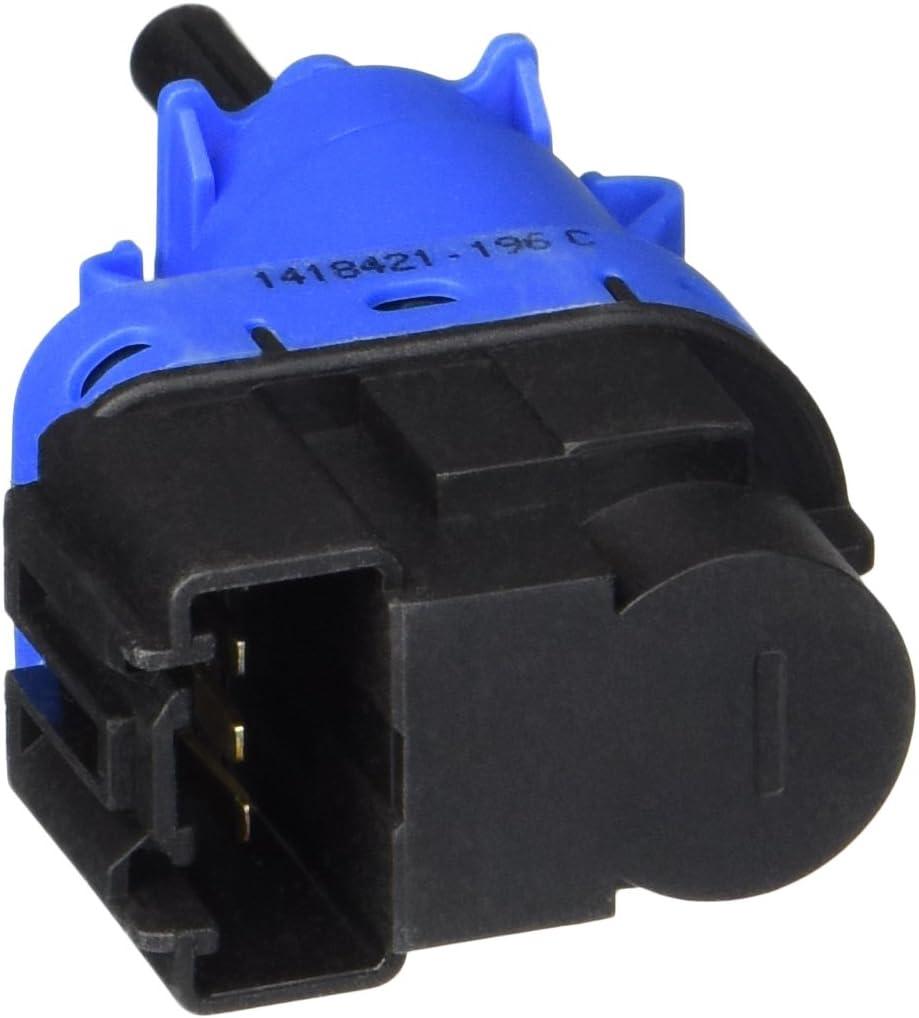 Standard Motor Products Stoplight SLS-355 Dedication 5 popular Switch