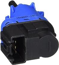 Best 2014 mazda 3 brake switch Reviews