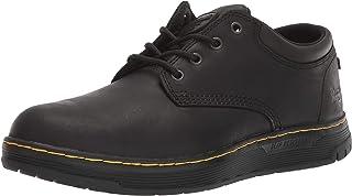 Unisex-Adult Culvert Sd Industrial Shoe