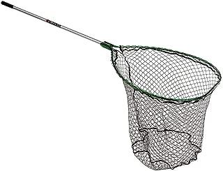 Beckman Net BN3244C-6 Coated Net Green/Silver, 32