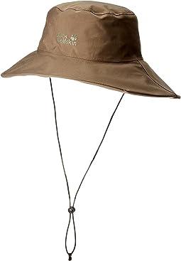 Texapore Rainy Day Hat