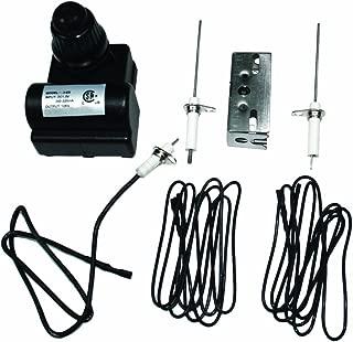 Brinkmann Universal Electronic Igniter Kit