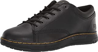 Women's Maltby Sr Food Service Shoe