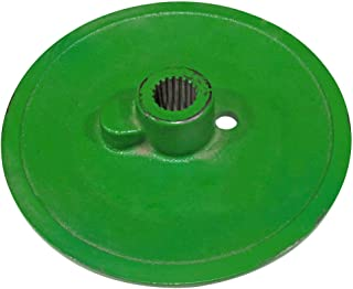 H93503 New Inner Sheave Made to Fit John Deere Combine 6620 7720 8820