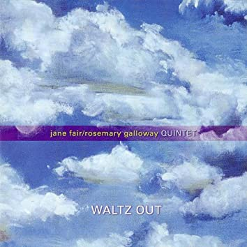 Waltz Out