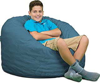 Best bean bag chairs big joe Reviews