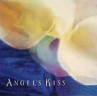 Angels Kiss