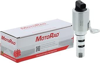 MotoRad 1VS135 VVT Solenoid | Fits select Ford Escape, Fusion, Lincoln MKZ, 2006 Zephyr, Mazda 3, 5, 6, CX-7, MX-5 Miata, Mercury Mariner, Milan