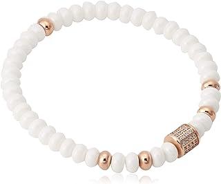 BERING Women Stainless Steel Bracelet - 603-5317-180