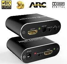 Best stereo 5.1 converter Reviews