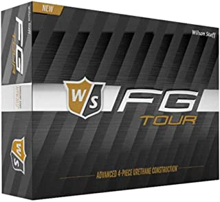 Best wilson fg tour irons for sale Reviews