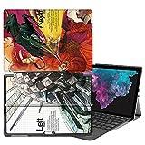 MAITTAO Microsoft Surface Pro 7 /...