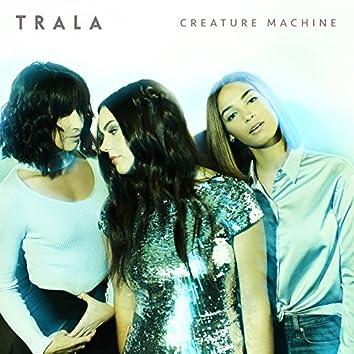 Creature Machine