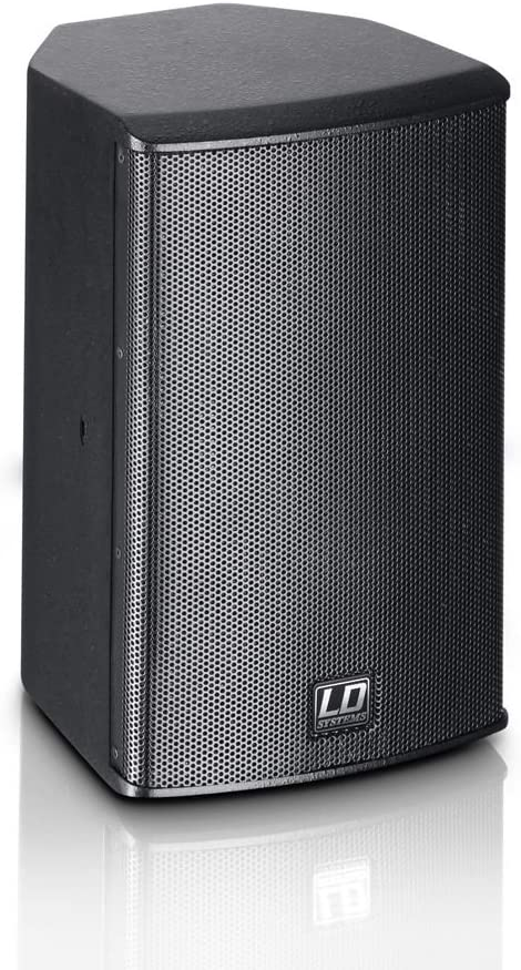 LD Systems LDS-SAT62G2 Channel Cabinet Speaker 2021 Recommendation model Unpowered