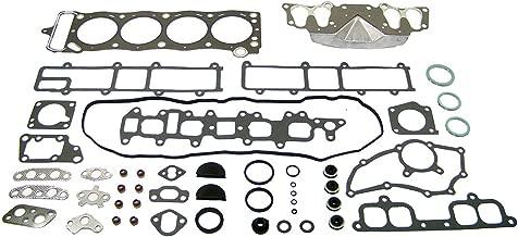 DNJ HGS900 Graphite Head Gasket Set for 1985-1995 / Toyota / 4Runner, Celica, Pickup / 2.4L / SOHC / L4 / 8V / 2366cc / 22R, 22RE, 22REC