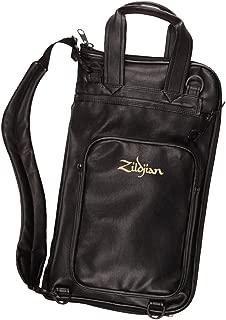 zildjian session drumstick bag