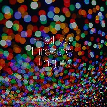 Festive Fireside Jingles