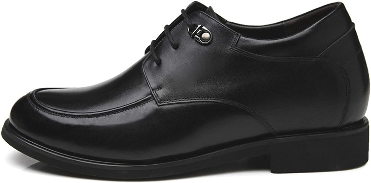 Men shoes Stealth Within The Increase Men's shoes Business Tide shoes