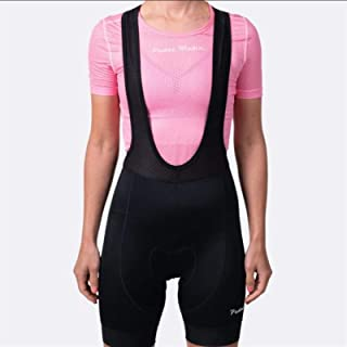 Super Light WOMEN S ICE CREAM WHIT CYCLING JERSEYS Summer Short Sleeved Bike Ridewear Breathable Bicycle Sportshirt Zhaozb...