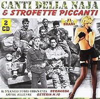 Canti Della Naja & Strofette