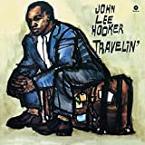 Travelin' (180g) + 2 bonus tracks [VINYL]