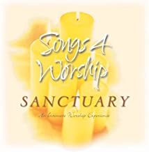 Best sanctuary worship song Reviews