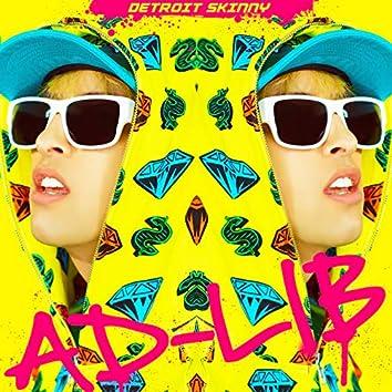 Ad-Lib