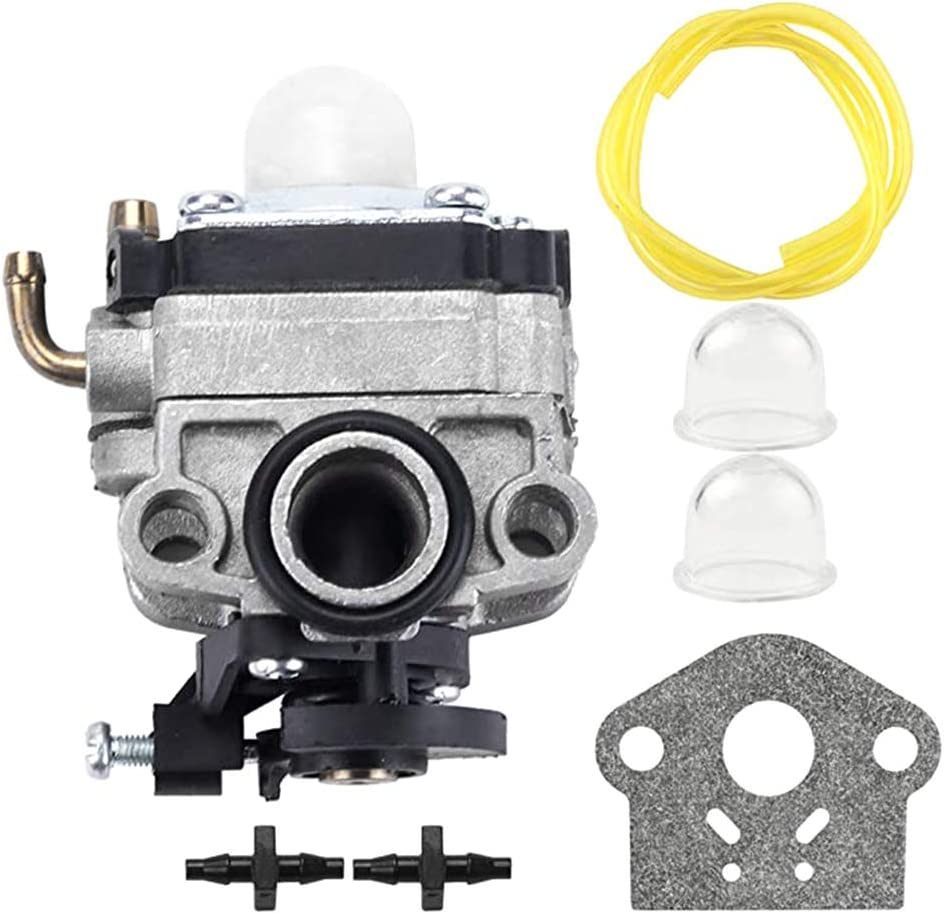 HELYZQ XT675 14 853 68-S Carburetor Filter Credence with 083 Air 15-S Ranking TOP9