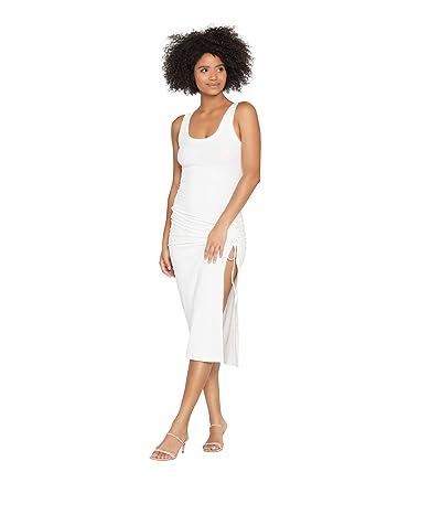 L*Space Sandpiper Dress