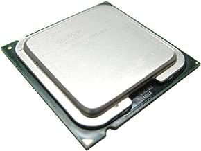 Best intel pentium 4 ht windows 7 Reviews