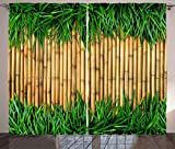 Top 10 Bamboo Bedroom Sets