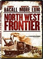 North West Frontier