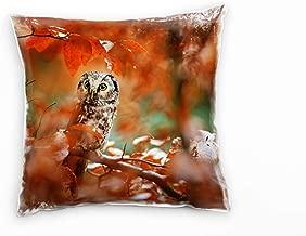 Pavillo Roll /& Relax Einzelbett Luftbett mit Kissen-//Kompressionspumpe 188x99x22 cm