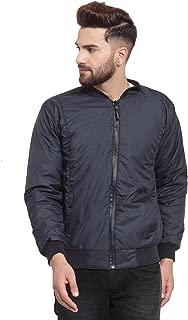 Ben Martin Men's Quilted Jacket-(BM-JKT-FS-18910)