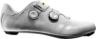 Mavic Cosmic Pro Shoe?–?Men 's US 7.0/UK 6.5